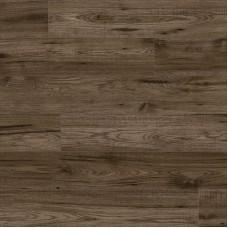 Ламинат Kaindl Хикори Валли (Hickory Valley) коллекция Natural Touch Premium Plank 34029
