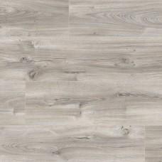 Ламинат Kaindl Дуб Андорра (Oak Andorra) коллекция Natural Touch Standart Plank K4370 8 мм