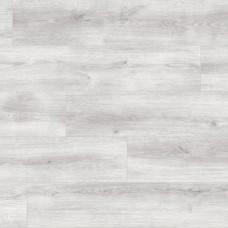 Ламинат Kaindl Дуб Бетон (Oak Evoke Concrete) коллекция Natural Touch Standart Plank K4422 8 мм