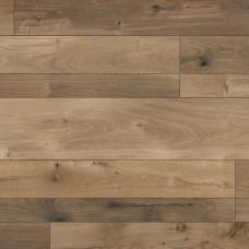 Ламинат Kaindl Дуб Элеганс (Oak Farco Elegance) коллекция Natural Touch Standart Plank K4362 8 мм