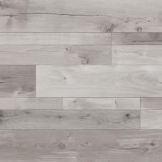 Ламинат Kaindl Дуб Коги (Oak Farco Cogy) коллекция Natural Touch Standart Plank K4363 8 мм