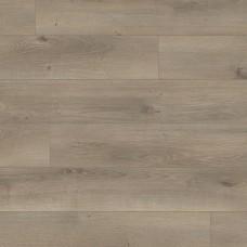 Ламинат Kaindl Дуб Плено (Oak Pleno) коллекция Natural Touch Standart Plank K4350 8 мм