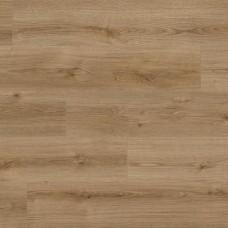 Ламинат Kaindl Дуб Тренд (Oak Evoke Trend) коллекция Natural Touch Standart Plank K4421 12 мм