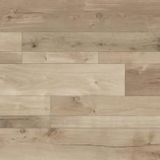 Ламинат Kaindl Дуб Тренд (Oak Farco Trend) коллекция Natural Touch Standart Plank K4361 12 мм