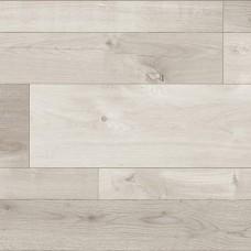 Ламинат Kaindl Дуб Урбан (Oak Farco Urban) коллекция Natural Touch Standart Plank K4360 8 мм