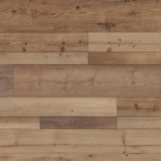 Ламинат Kaindl Дуб Вивид (Oak Farco Vivid) коллекция Natural Touch Standart Plank K4366 8 мм
