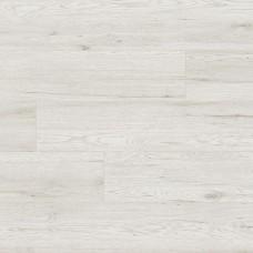 Ламинат Kaindl Хикори Фресно (Hickory Fresno) коллекция Natural Touch Standart Plank 34142 8 мм