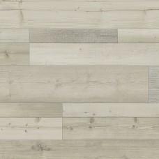 Ламинат Kaindl Сосна Спирит (Pine Farco Spirit) коллекция Natural Touch Standart Plank K4365 8 мм