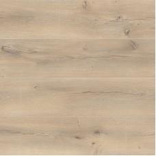 Ламинат Kaindl Дуб Атланта (Oak Atlanta) коллекция Natural Touch Wide Plank 34241