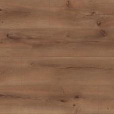 Ламинат Kaindl Дуб Орландо (Oak Orlando) коллекция Natural Touch Wide Plank 34242