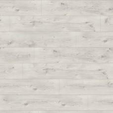 Ламинат Kaindl Хэмлок Онтарио (Hemlock Ontario) коллекция Natural Touch Wide Plank 34053