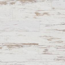 Паркетная доска Kaindl Дуб Артемис (Oak Artemis) коллекция Veneer Parquet P80300
