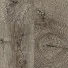 Паркетная доска Kaindl Дуб Фреско (Oak Fresco Earth) коллекция Veneer Parquet O252