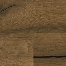 Паркетная доска Kaindl Дуб Карат (Oak Karat) коллекция Veneer Parquet O360