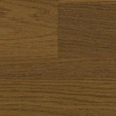 Паркетная доска Kaindl Дуб Марон (Oak Maron) коллекция Veneer Parquet EI40AB0