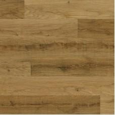 Паркетная доска Kaindl Дуб Сепия (Oak Native Sepia) коллекция Veneer Parquet O241