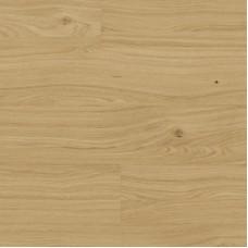 Паркетная доска Kaindl Дуб Солид (Oak Solid) коллекция Veneer Parquet AE0AB0