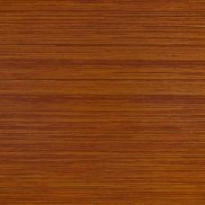 Паркетная доска Kaindl Ятоба Космос (Jatoba Cosmo) коллекция Veneer Parquet JA0AN0