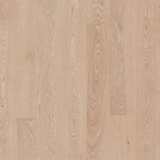 Паркетная доска Karelia Oak fp Natur Vanilla matt коллекция Dawn 2266 x 188 мм
