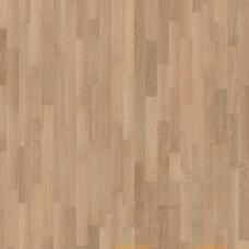 Паркетная доска Karelia Oak ivory stonewashed 3s коллекция Dawn 3011068162626111