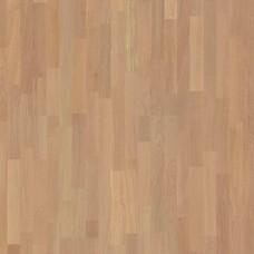 Паркетная доска Karelia Oak Select Arctic 3s коллекция Dawn