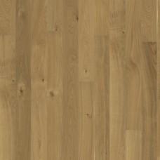 Паркетная доска Karelia Oak story 138 true matt (Story True Matt) коллекция Essence