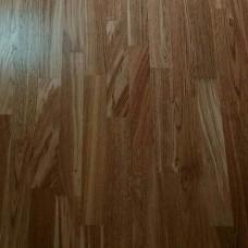 Паркетная доска Karelia Oak Blanco Prime коллекция Импрессио 2266 x 188 мм