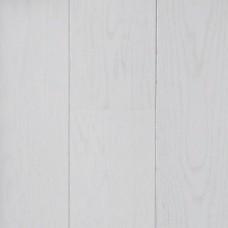 Паркетная доска Karelia Дуб Story Natur Mix Sugar коллекция Импрессио 2000 x 138 мм