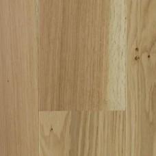 Паркетная доска Karelia Oak Story 138 Natur Mix White Oil коллекция Импрессио 2000 x 138 мм
