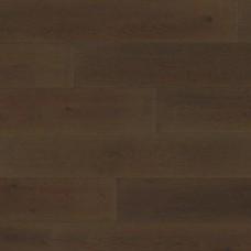 Паркетная доска Karelia barrel brown matt коллекция Трехполосная