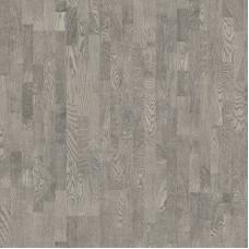 Паркетная доска Karelia concrete grey коллекция Трехполосная