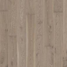 Паркетная доска Karelia Dacite Grey 5G коллекция Трехполосная 2423 мм
