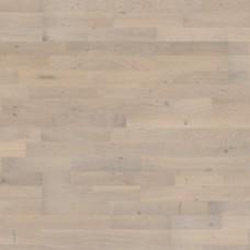 Паркетная доска Karelia Dolomite коллекция Трехполосная 2423 мм