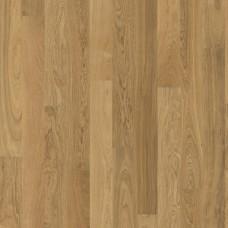 Паркетная доска Karelia Oak fp 138 natur коллекция Libra 2000 мм 1011061460100111