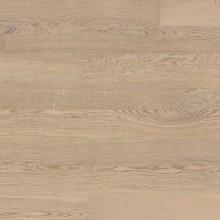 Паркетная доска Karelia Oak fp natur vanilla matt коллекция Dawn 2000 мм 1011061064001111