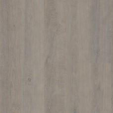 Паркетная доска Karelia Oak fp shadow grey коллекция Light 2266 x 188 мм