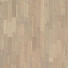 Паркетная доска Karelia Oak natural vanilla matt 3s (natur) коллекция Dawn 3011178164001111