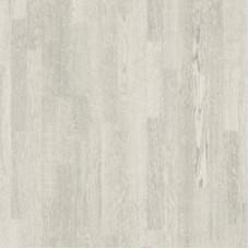 Паркетная доска Karelia Oak Soft White Matt 3s коллекция Light 301117815525311101