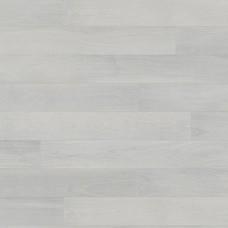 Паркетная доска Karelia Oak story 138 Polar White коллекция Essence