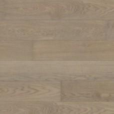 Паркетная доска Karelia Oak story 138 stone grey (Story Stone Grey) коллекция Essence