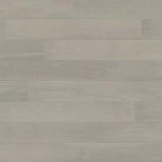 Паркетная доска Karelia oak story 138 tender white (Story Tender White) коллекция Essence