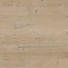 Паркетная доска Karelia Oak story 187 alpine 5g коллекция Light 1016907251601311 2420 x 187 мм