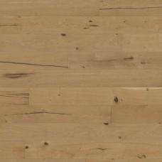 Паркетная доска Karelia oak story 187 cask 5g коллекция Libra 2423 x 187 мм