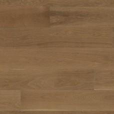 Паркетная доска Karelia Oak story 188 brushed antique коллекция Spice 2266 x 188 мм двухсторонняя фаска