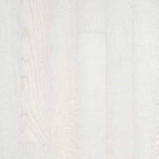 Паркетная доска Karelia Oak story 188 sugar коллекция Light 2000 мм 1011061078006111