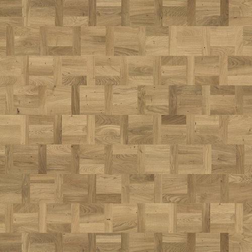 Паркетная доска Karelia Oak time natural 5g коллекция Time 3016429754000311 2426 х 198 мм