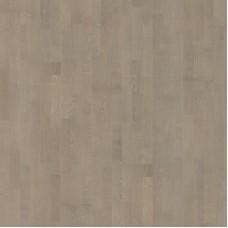 Паркетная доска Karelia select shadow grey коллекция Трехполосная