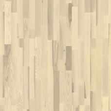 Паркетная доска Karelia soft grey matt коллекция Трехполосная