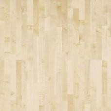 Паркетная доска Karelia soft white matt коллекция Трехполосная