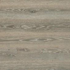 Паркетная доска Karelia Однополосная Stonewashed Aged Ivory 2266 x 188 мм